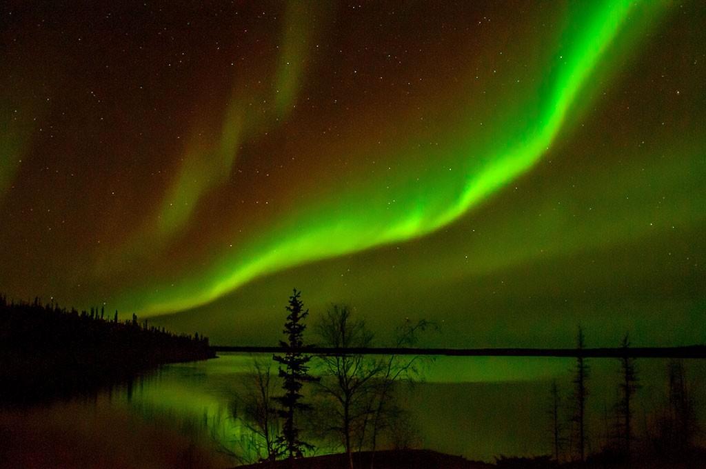 gabrielle-dupont-aurora-photo